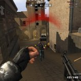 Скриншот Mercenary Wars – Изображение 3