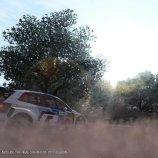 Скриншот WRC 4 – Изображение 6