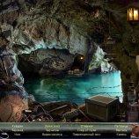 Скриншот Клеймо судьбы – Изображение 12