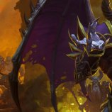Скриншот WarCraft III: Reforged – Изображение 9