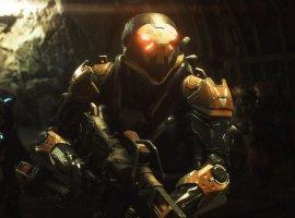Вице-президент Xbox назвал недовольных Anthem «нытиками». Люди неоценили его попытки защитить игру