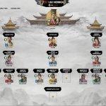 Скриншот Total War: Three Kingdoms – Изображение 7