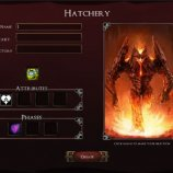 Скриншот Millions of Monsters – Изображение 5