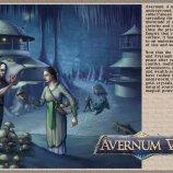 Скриншот Avernum 6 – Изображение 10