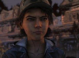 Skybound возобновила разработку последних двух эпизодов The Walking Dead: Final Season