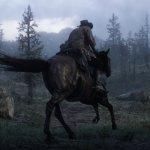 Скриншот Red Dead Redemption 2 – Изображение 45
