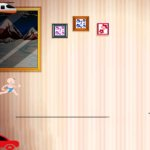 Скриншот Baby Super Action Hero Adventure Story – Изображение 3