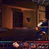 Скриншот Lands of Lore 3 – Изображение 2