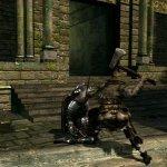 Скриншот Dark Souls – Изображение 76
