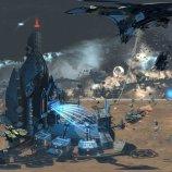 Скриншот Star Conflict – Изображение 6