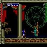 Скриншот Castlevania: Rondo of Blood – Изображение 1