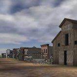 Скриншот Wild West Online: Gunfighter – Изображение 5