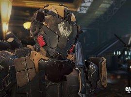 Call of Duty: Black Ops 3 будет похожа на Destiny и Titanfall
