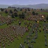 Скриншот Medieval: Total War - Viking Invasion – Изображение 4