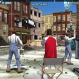 Скриншот The Movies: Stunts & Effects – Изображение 3