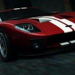 Скриншот Need for Speed: Most Wanted (2012) – Изображение 11
