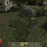Скриншот Brigade E5: New Jagged Union – Изображение 1