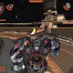 Скриншот Battle Rage – Изображение 5