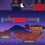 Скриншот 10 Second Ninja X – Изображение 7