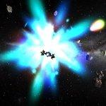 Скриншот Sol Avenger – Изображение 18