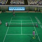 Скриншот Perfect Ace - Pro Tournament Tennis – Изображение 2