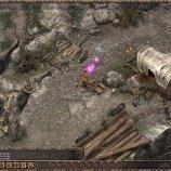Скриншот Kult: Heretic Kingdoms – Изображение 3