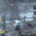 Скриншот Dynasty Warriors 6 – Изображение 141
