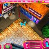 Скриншот Pony World 2 – Изображение 3