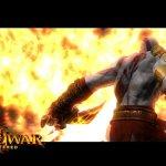 Скриншот God of War 3 Remastered – Изображение 14