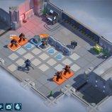 Скриншот Spaceland – Изображение 6