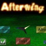 Скриншот Afterwing – Изображение 3