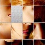 Скриншот Gem Puzzle – Изображение 1