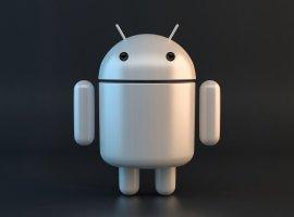 Сладостей больше небудет: Google определилась сназванием Android10