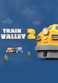 Train Valley 2 – фото обложки игры