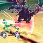 Скриншот Tales of Graces: f Friendship – Изображение 7