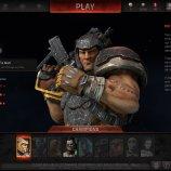 Скриншот Quake: Champions – Изображение 5