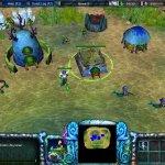 Скриншот Deep Quest – Изображение 4