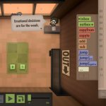 Скриншот Human Resource Machine – Изображение 1
