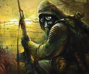 Внезапно: Сергей Григорович официально анонсировал S.T.A.L.K.E.R. 2