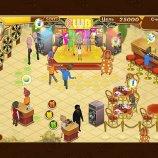 Скриншот Клубные заморочки 2 – Изображение 1