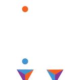 Скриншот Six Points – Изображение 3