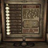 Скриншот Fallout: New Vegas – Изображение 1
