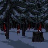 Скриншот Puzzle Agent 2 – Изображение 1