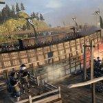 Скриншот Shogun 2: Total War – Изображение 34