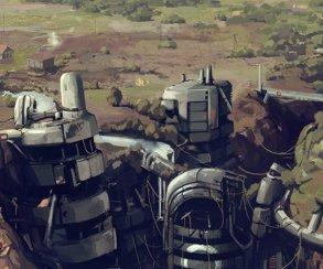 Бывшие сотрудники CD Projekt RED анонсировали новую RPG