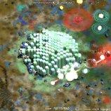 Скриншот Devader – Изображение 3