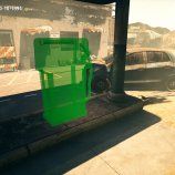 Скриншот Gas Station Simulator – Изображение 3