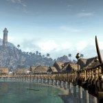 Скриншот Dead Island – Изображение 36