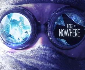 Все о E3-конференции Oculus Rift: игры, контроллеры, дата выхода