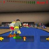 Скриншот Roller Derby – Изображение 2
